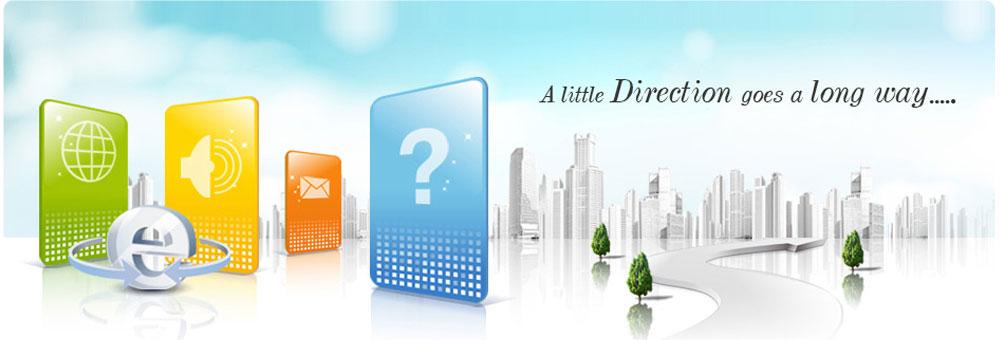 web application developmwnt